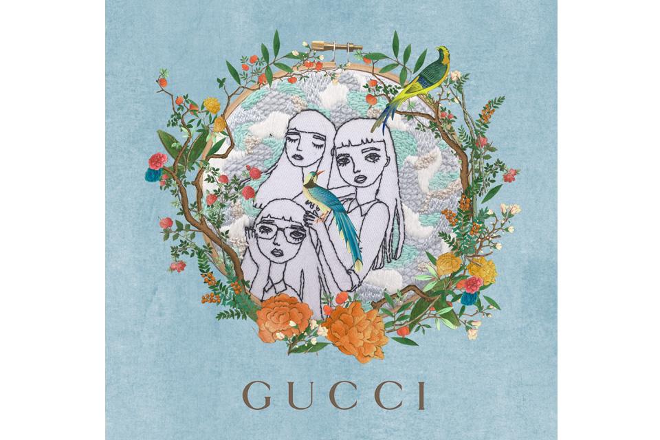 guccigram-tian-gucci-08