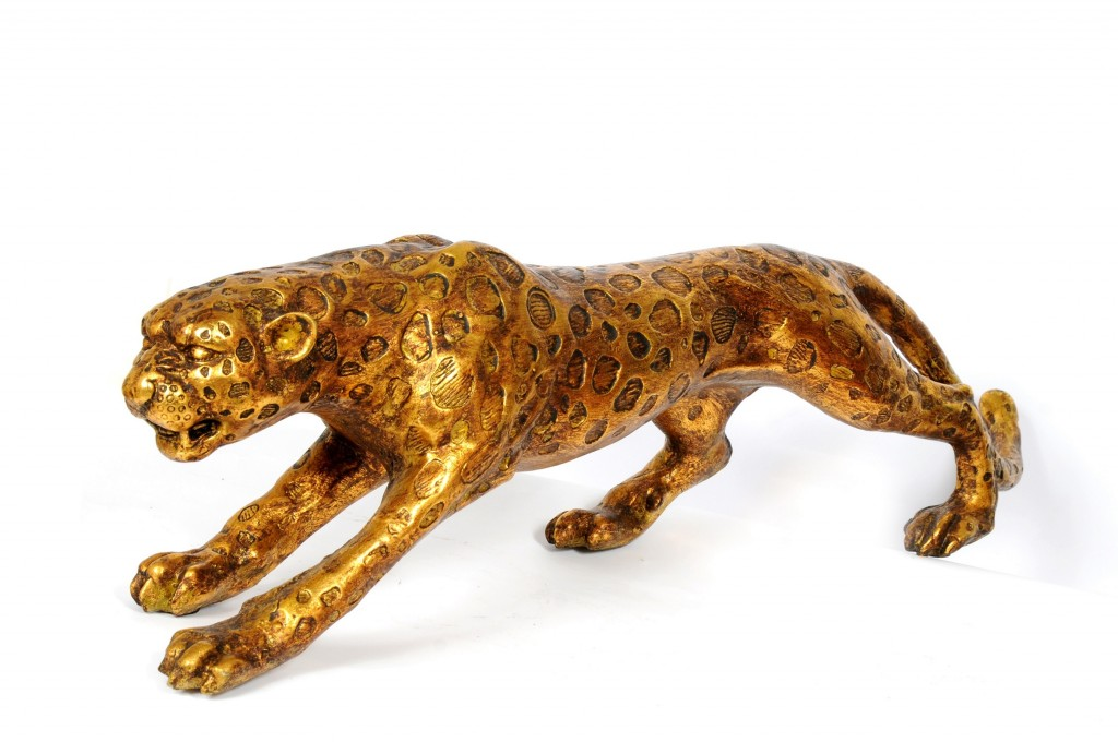 high-resolution-prancing-wildcat-450aed-1