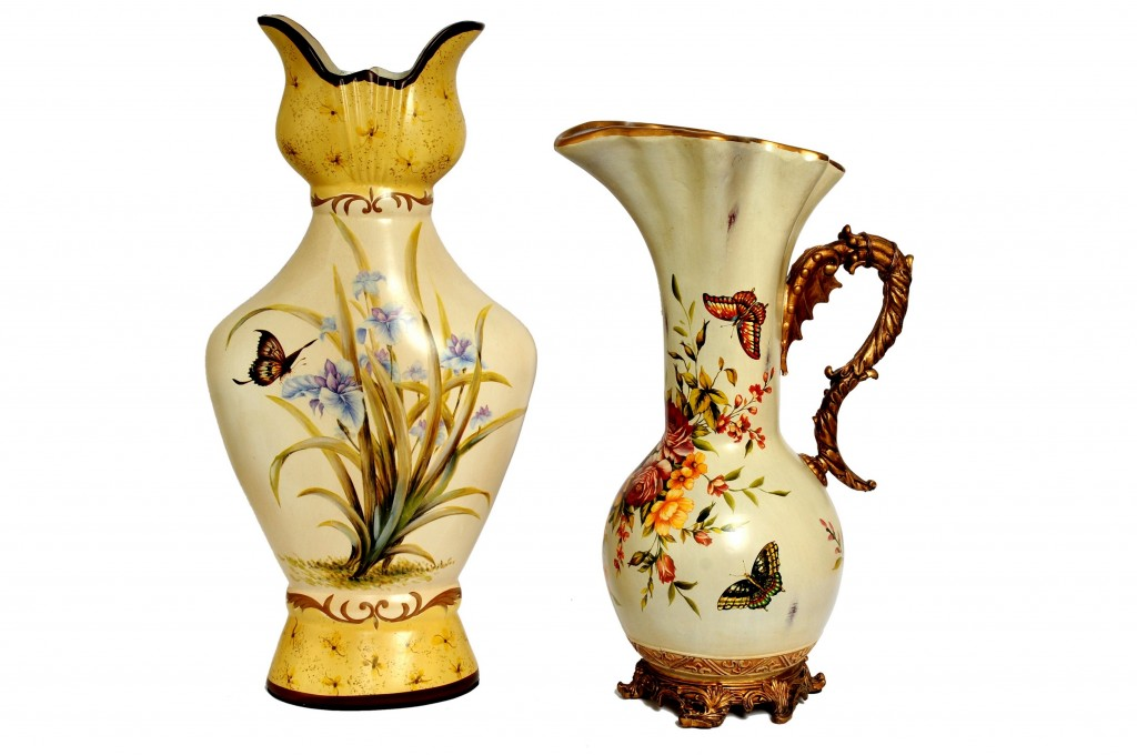 high-resolution-rustic-roses-vases-350aed-1