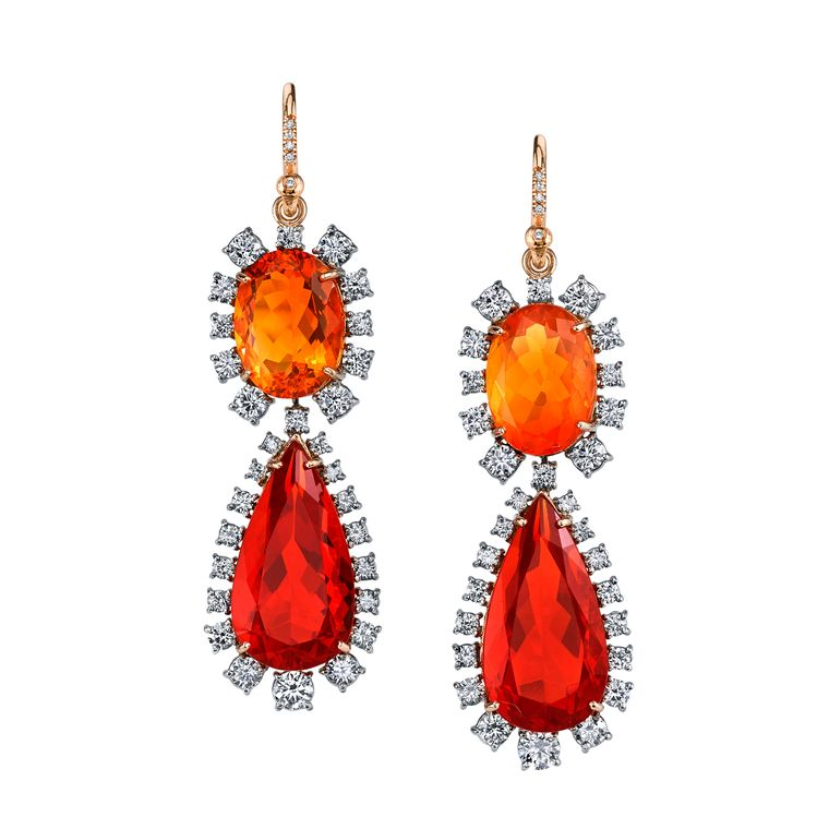 irene_neuwirth_fire_opals_and_diamonds_earrings