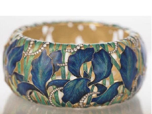 luxury_jewellery_russia_1_ - Copy