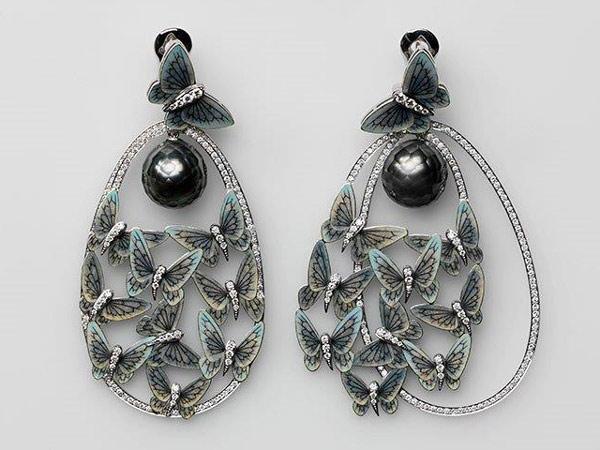 luxury_jewellery_russia_4_ - Copy