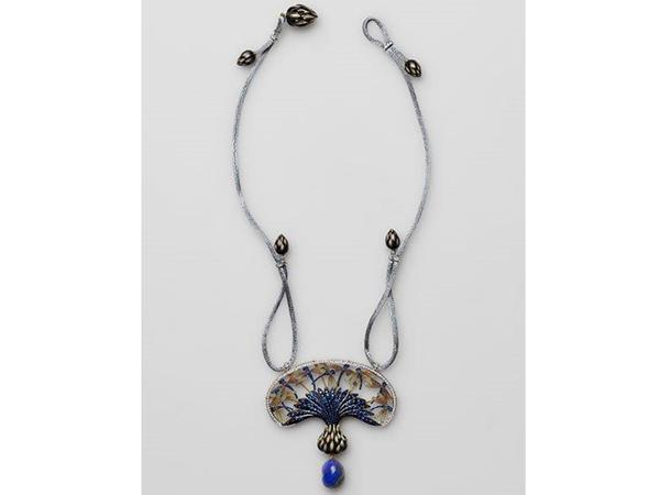 luxury_jewellery_russia_5_1 - Copy