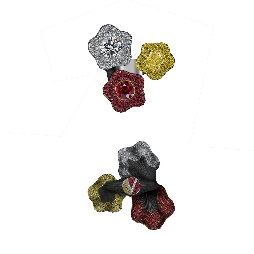 maxim_v_vivid_treasures_ruby_white_and_yellow_diamond_ring