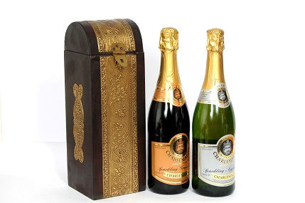 mughalai-wine-case-125aed-1