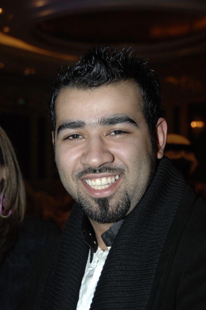 resized_بشار الشطي