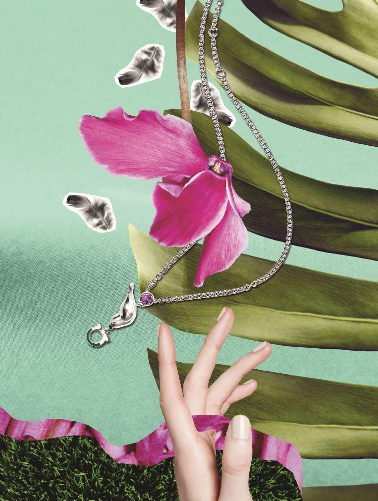 resized_Daniela Villegas for Salvatore Ferragamo__still-necklace-final-small