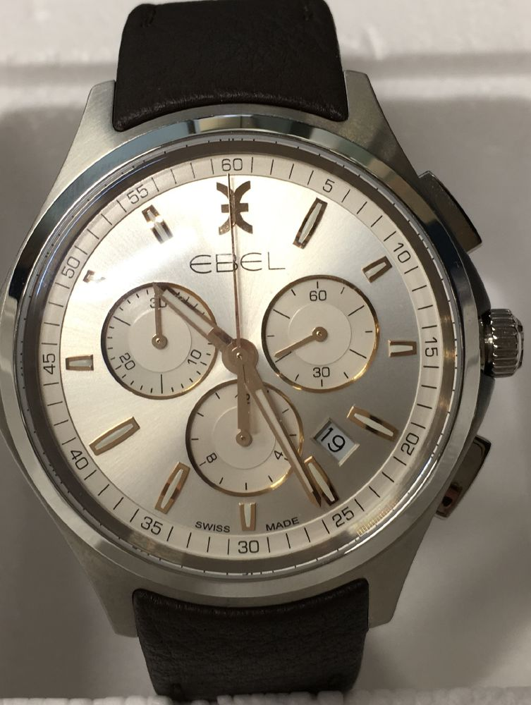 resized_EBEL Wave Chrono Quartz 1216341