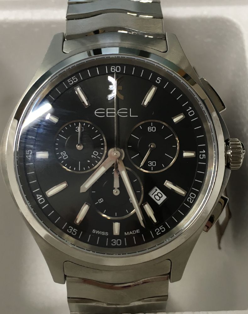 resized_EBEL Wave Chrono Quartz 1216342