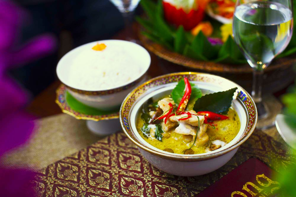 resized_Green Curry