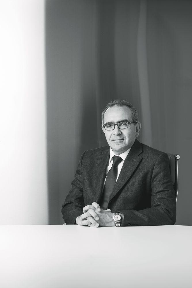 resized_Imad Dana CEO Al Zorah Development Company