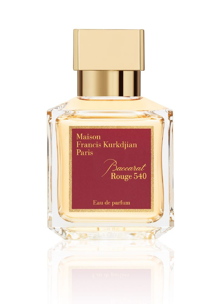 resized_MaisonFrancisKurkdjian - Baccarat Rouge-F - AED1200 - 70 ml lo