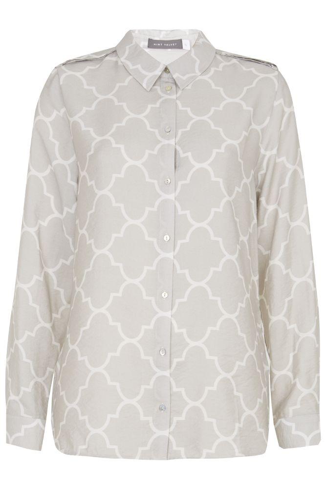 resized_Mint Velvet_Faye print Shirt_£69