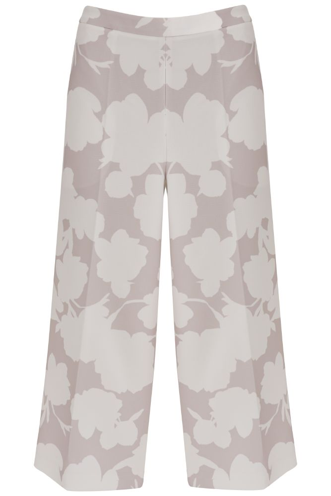 resized_Mint Velvet_Roselyn Wide Trouser_£89