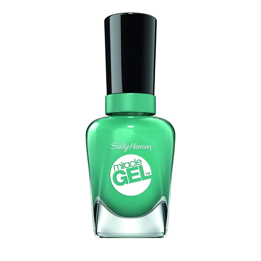 resized_Sally Hansen-S-teal the Show-#365-43aed-product shot