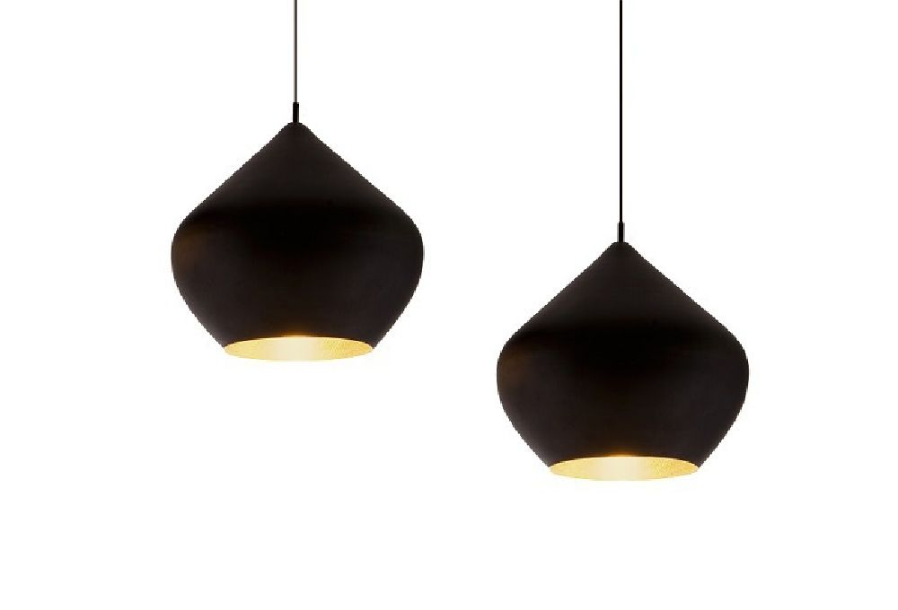 resized_beatstout-hanging-lamp-1600aed