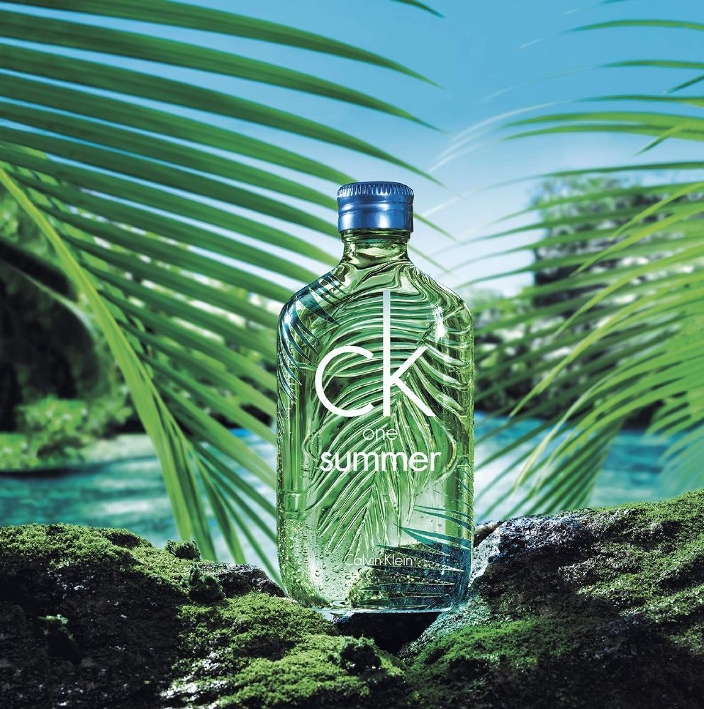 resized_ck one summer 2016 - 100ML - AED205 - with background