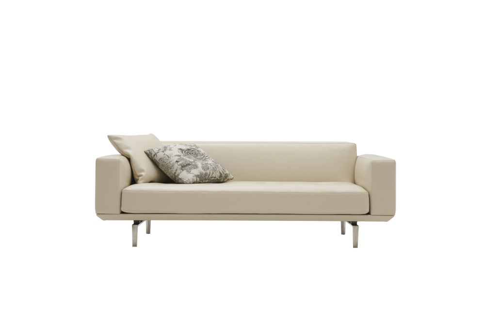 resized_high-resolution-ares-sofa-12950aed-2