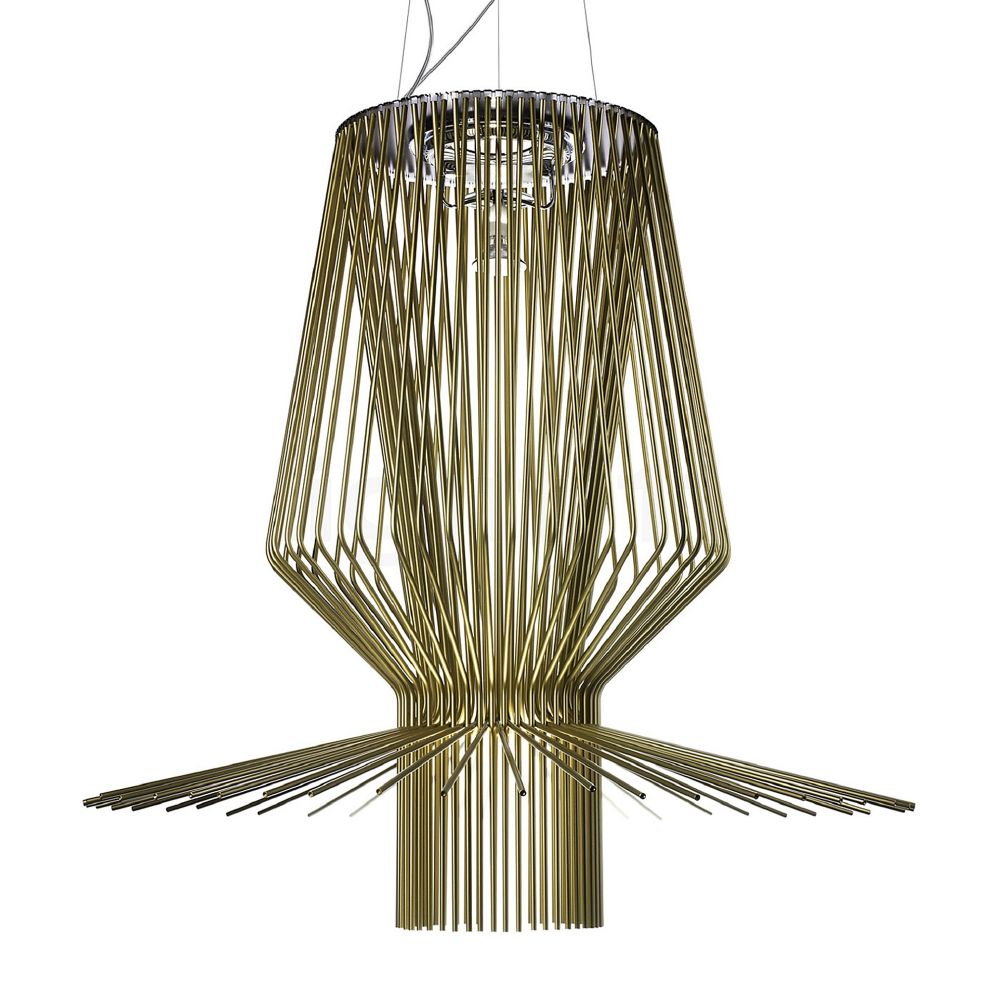 resized_high-resolution-golden-aguda-lamp-3450aed-1