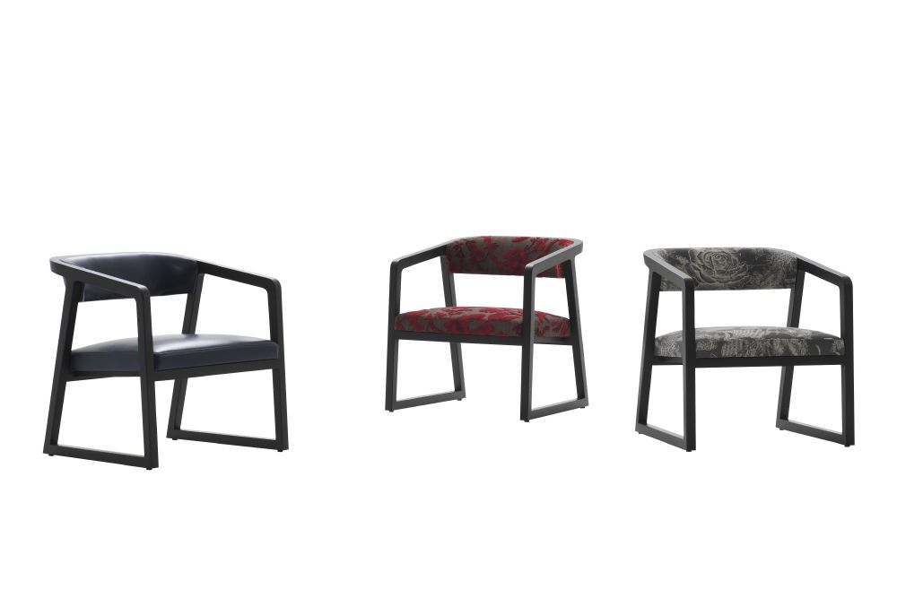 resized_high-resolution-lofoten-chair-2750aed-1