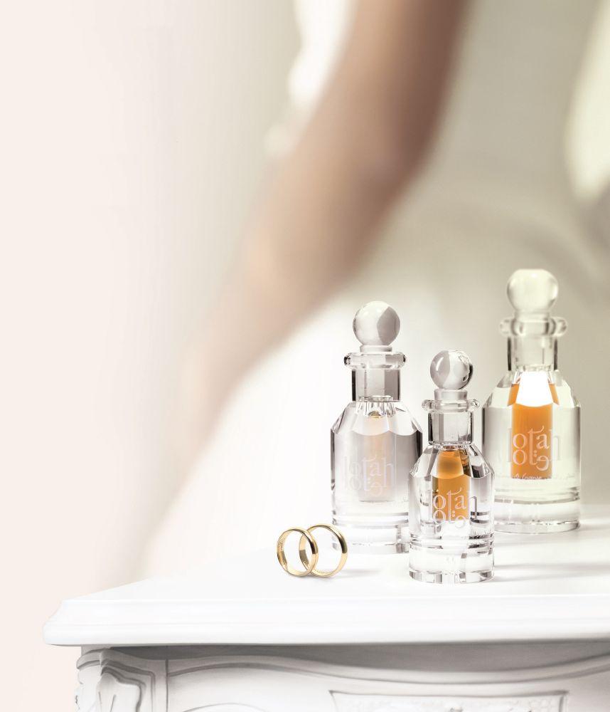 resized_lootah-perfumes-1
