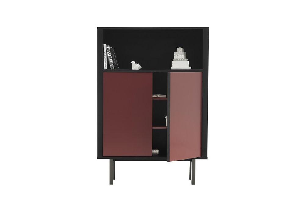resized_regissor-cabinet-6100aed-1