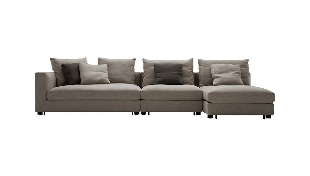 resized_ruhige-sectional-17950aed