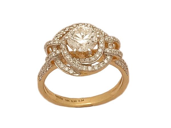 ring_anmolll