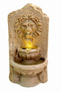 the-fountain-of-fire-850aed-1