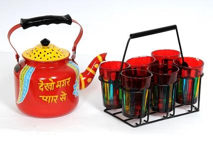 traditional-tea-set-300aed-1