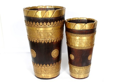 vases-of-south-india-190aed-1