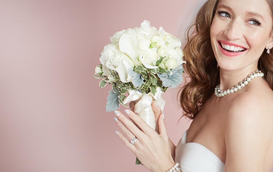 wedding_jewelry_head