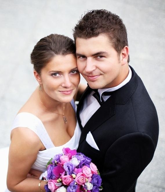 حفل زفافك (2)