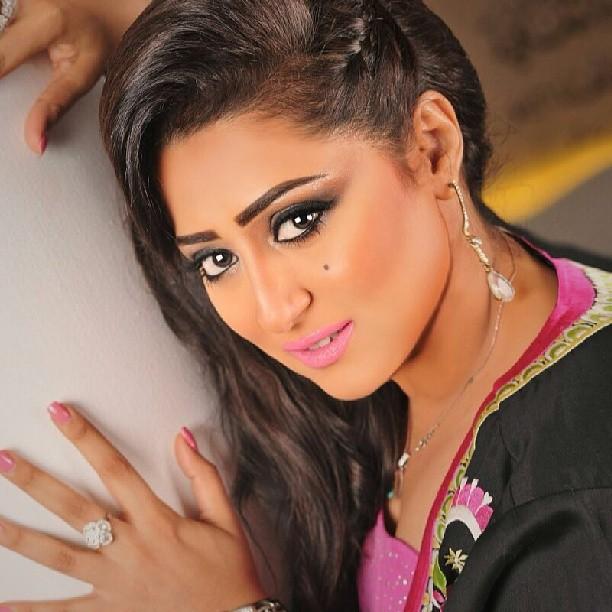 شيماء سبت (1)