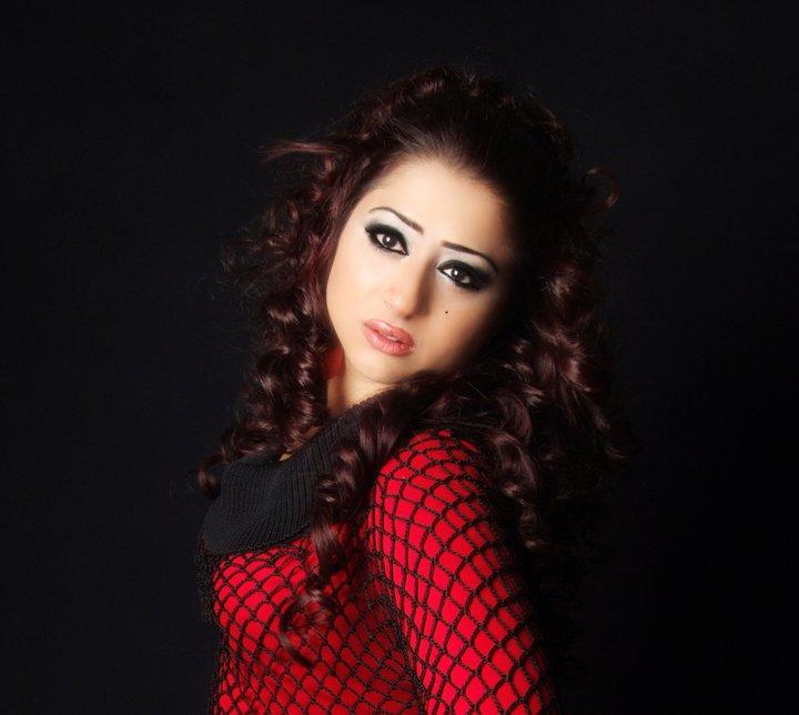 شيماء سبت (3)