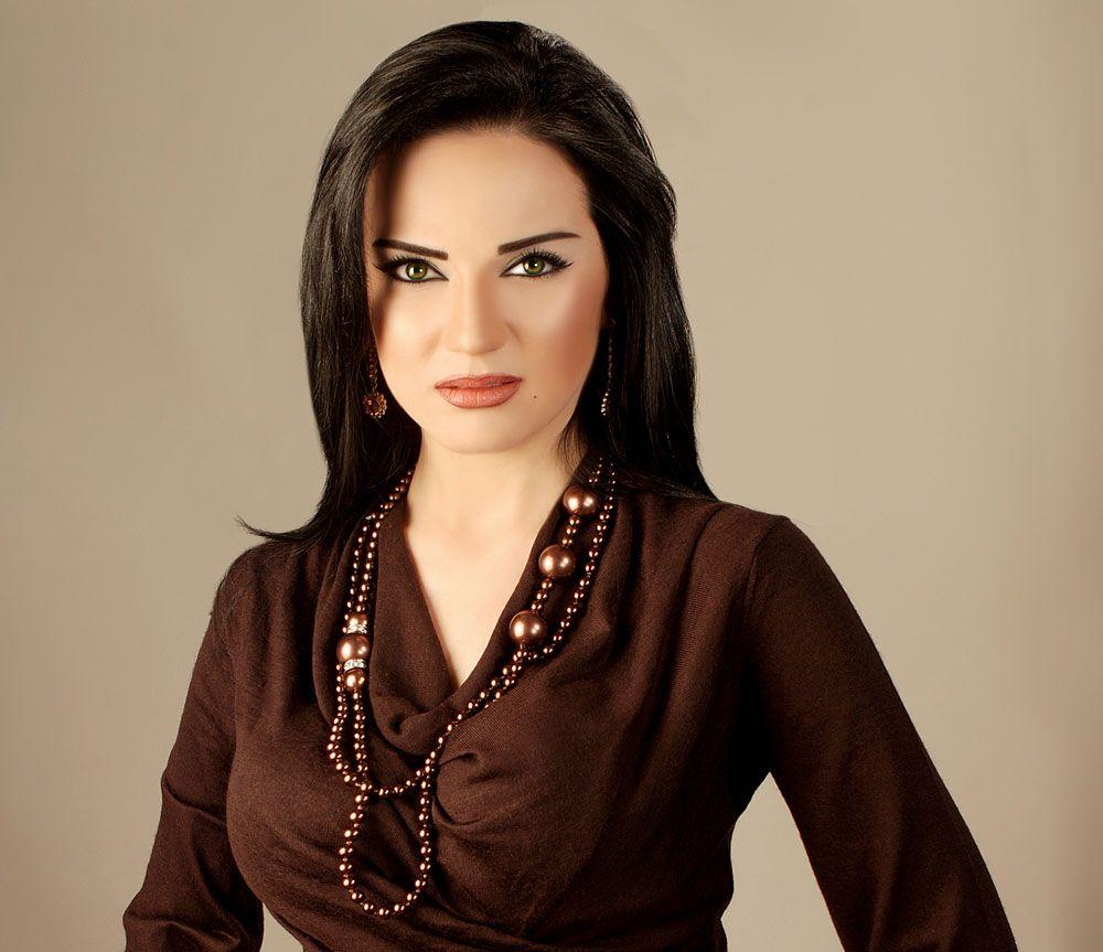 صفاء سلطان  (1)