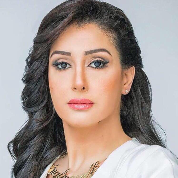 غادة عبد الرازق (1)