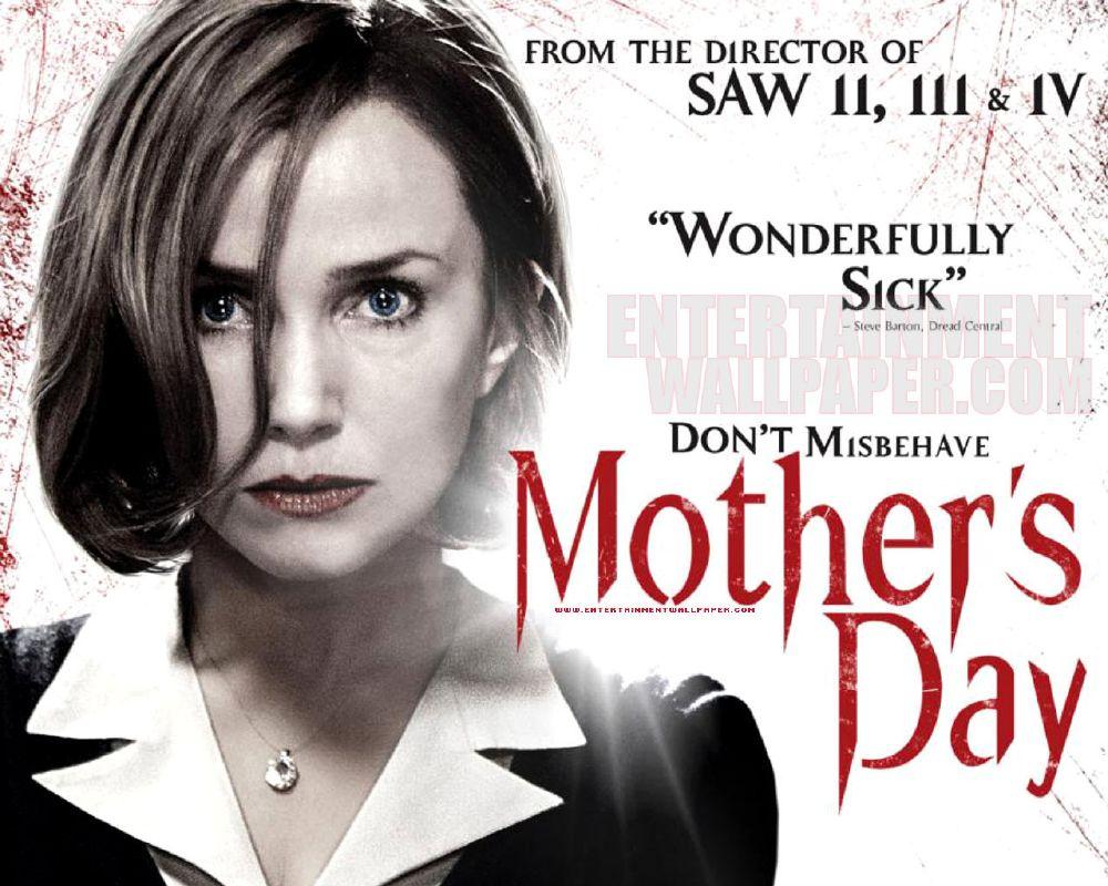 فيلم Mother's Day