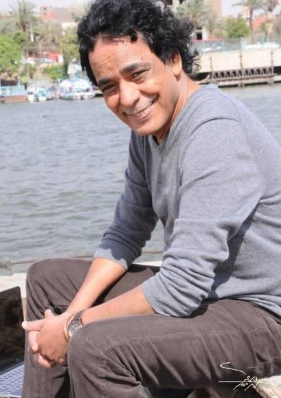 محمد منير (1)