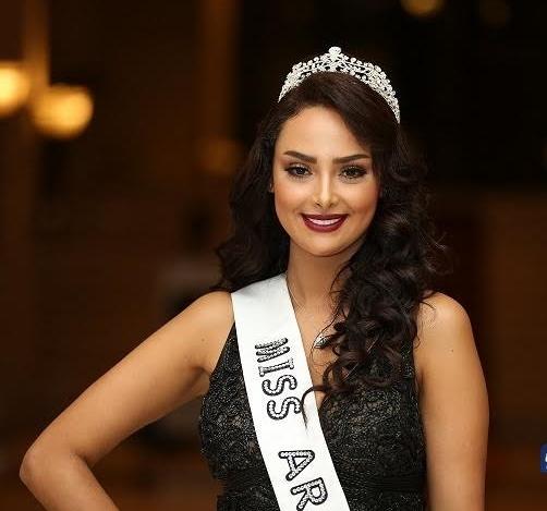 هند سداسي  (16)
