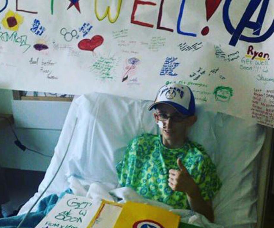 1464123945206_Ryan-wilcox-hospital