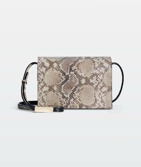 6-114921-snake-print-crossbody-bag-1440535392