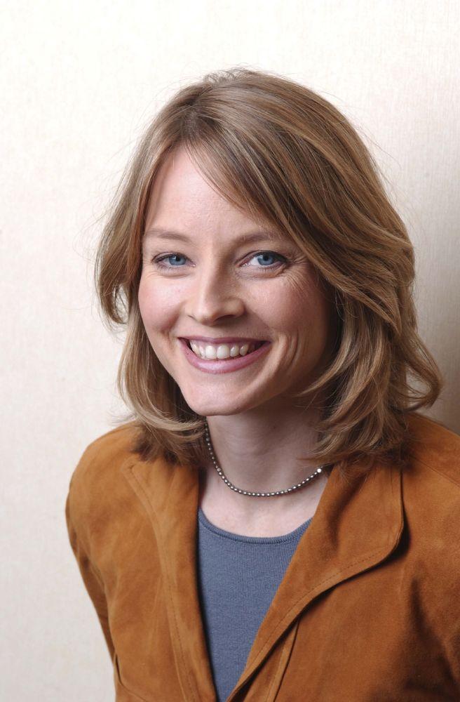 Jodi Foster (1)
