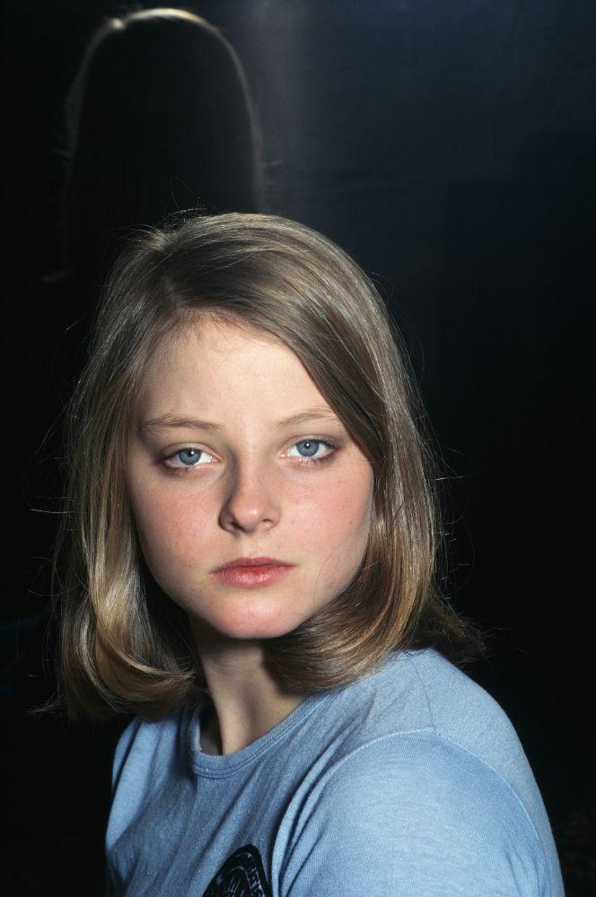 Jodi Foster (2)