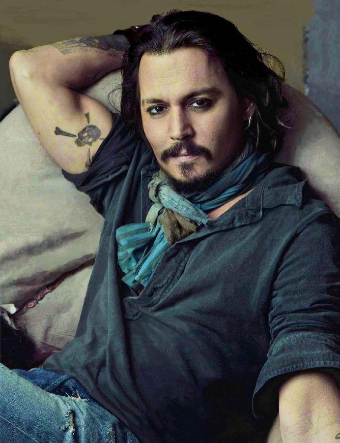 Johnny-Depp-3 (1)