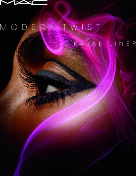 M.A.C - ModernTwist Kajal Liner (1)