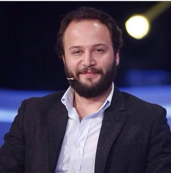 Maxim Khalil (2)