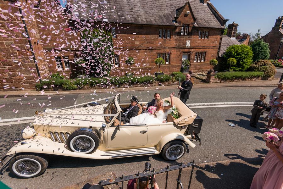 UK_Wedding_Photography_Jeff_Langhorne-10