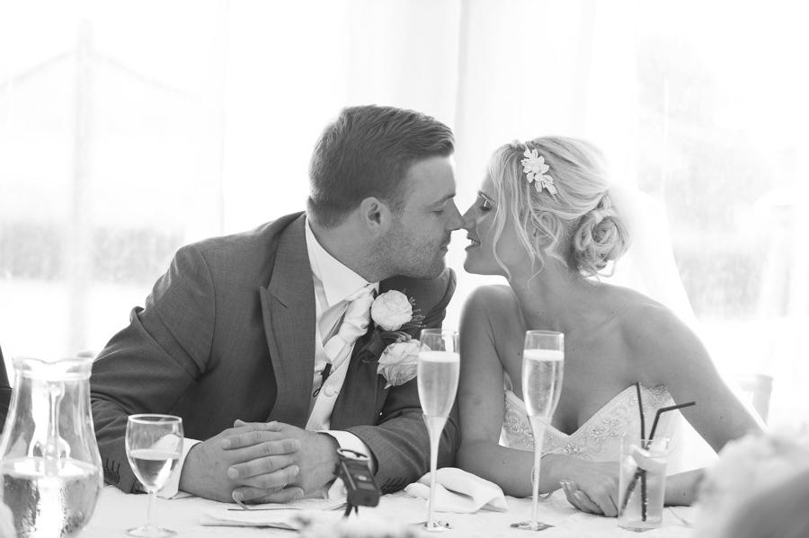 UK_Wedding_Photography_Jeff_Langhorne-11