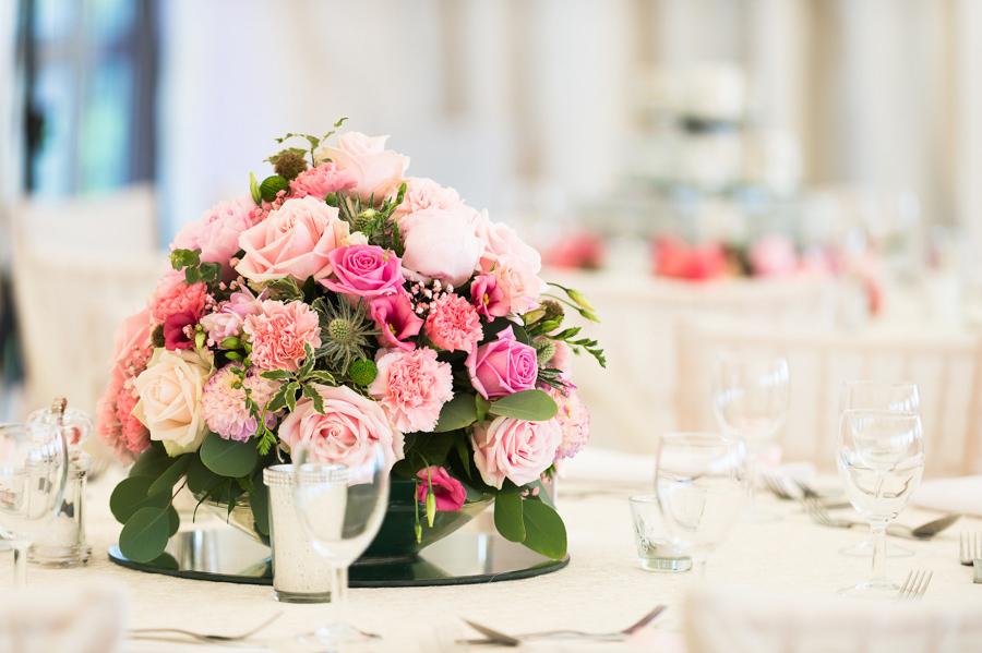 UK_Wedding_Photography_Jeff_Langhorne-12